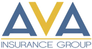 AVA Insurance Group & Auto Tags